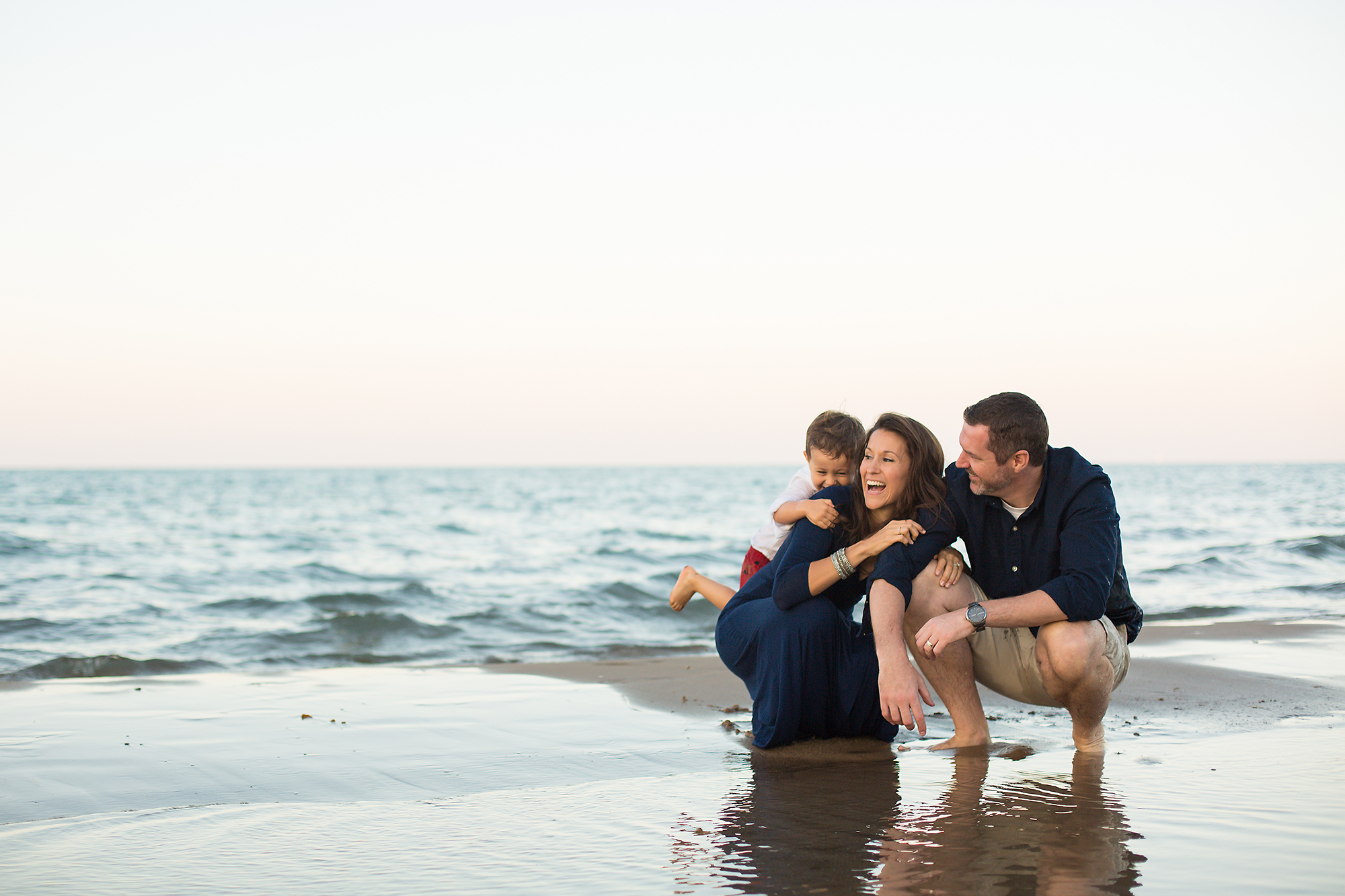 Bethany_Brinkworth_Photography-Family-Beach.jpg