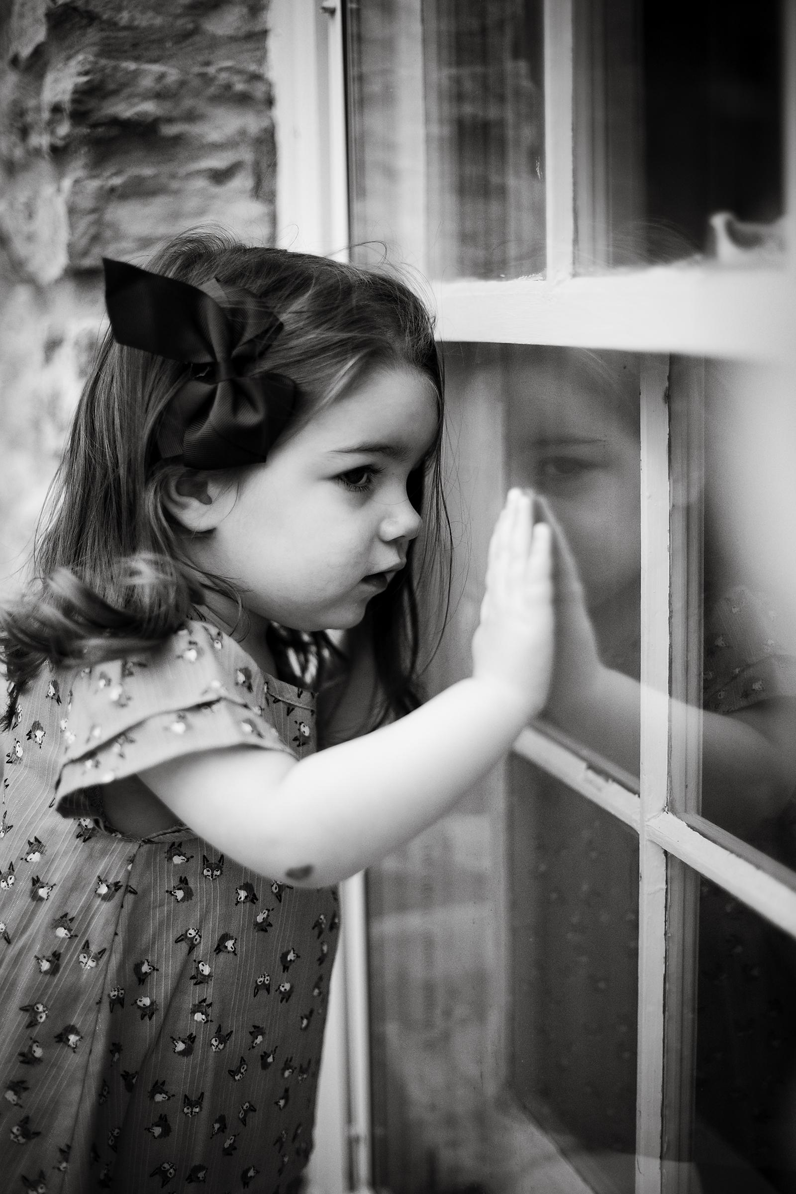 bethanybrinkworth_toddler-reflection.jpg