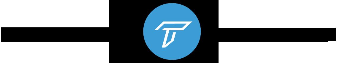 logo-3-black.png
