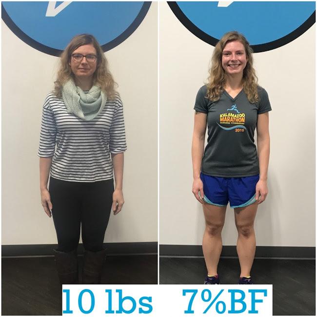 Bri Before & After.jpg