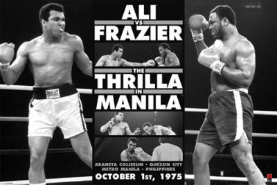Poster-Thrilla-in-Manila.png