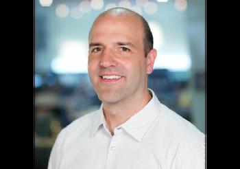 Jim O'Neill, CPO @HubSpot