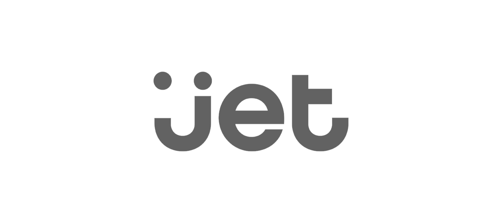Jet-grey.png