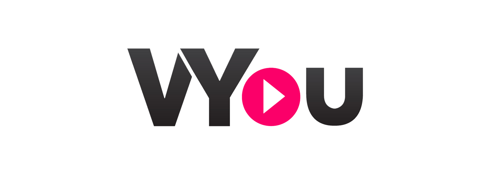 0_1_0000s_0005_vYou.png