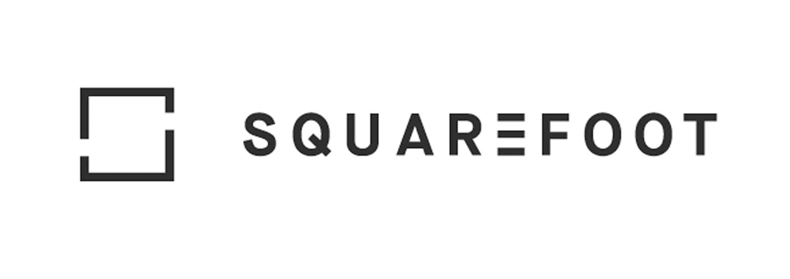 0_1_0000s_0014_SquareFoot.png