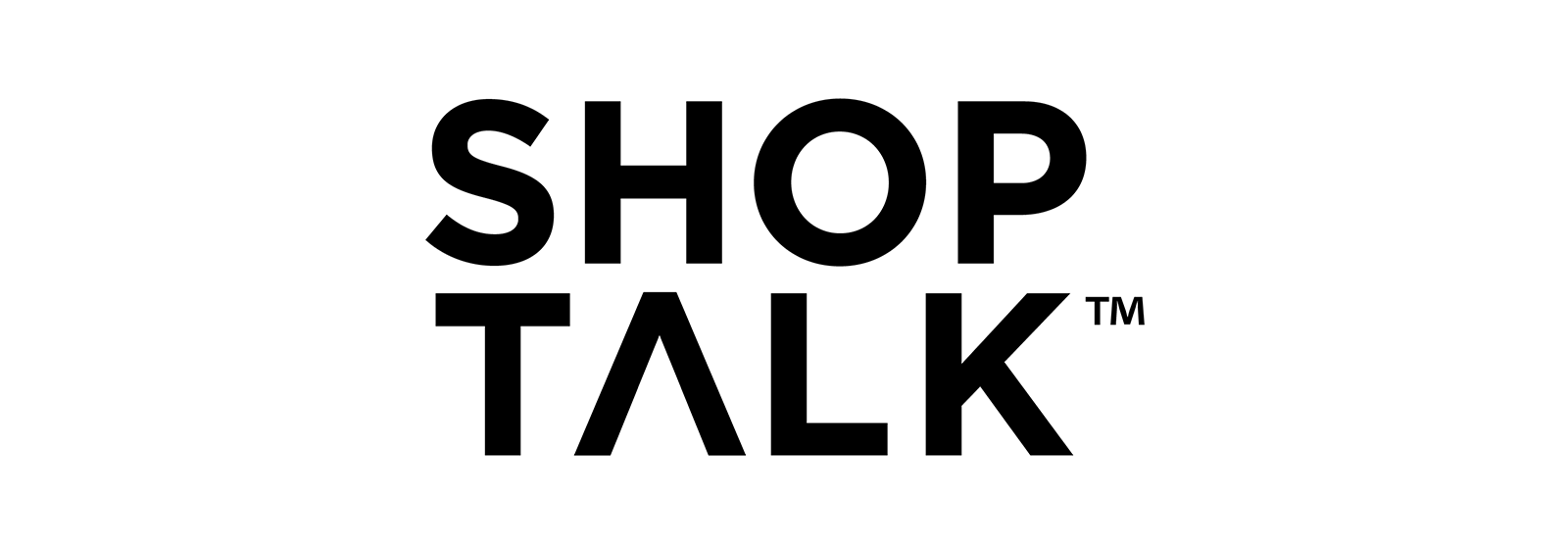 0_1_0000s_0017_ShopTalk.png