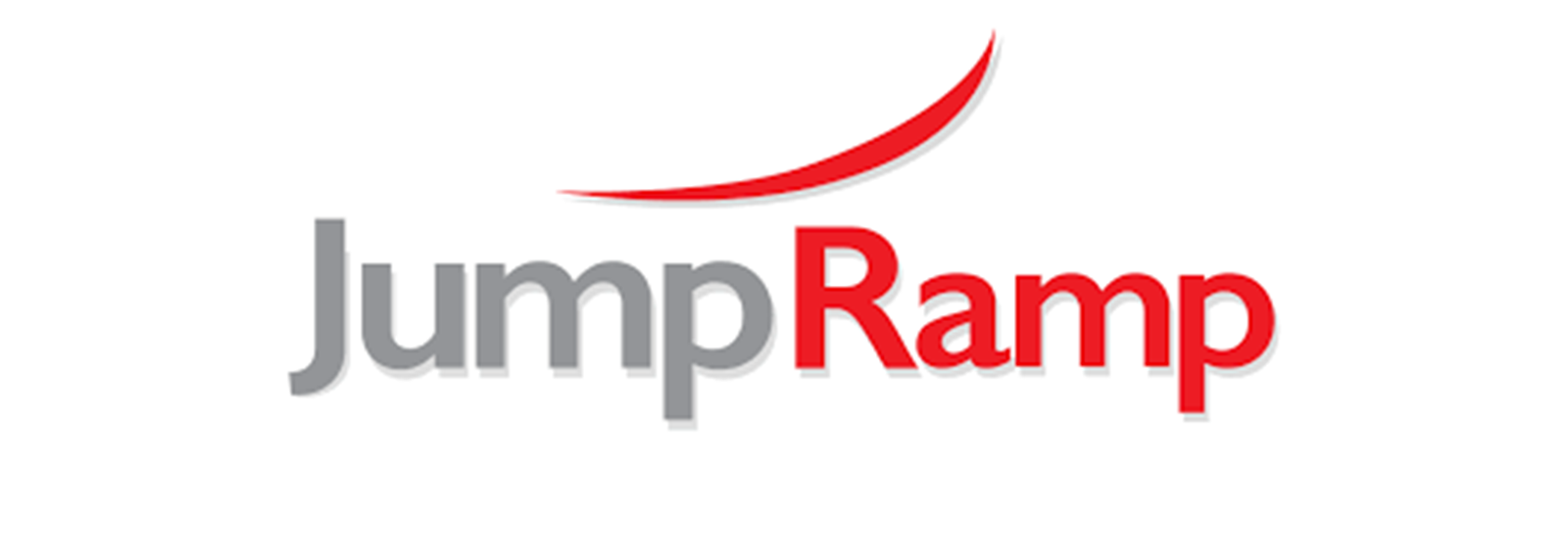 0_1_0000s_0037_Jump-Ramp.png