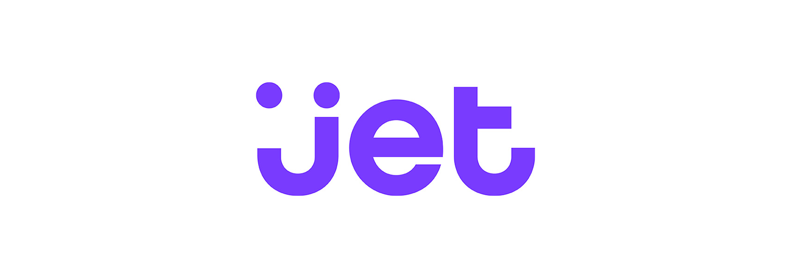 0_1_0000s_0038_Jet.png