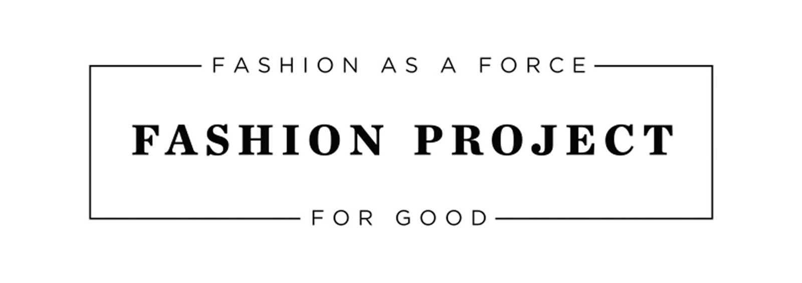 0_1_0000s_0048_Fashion-Project.png