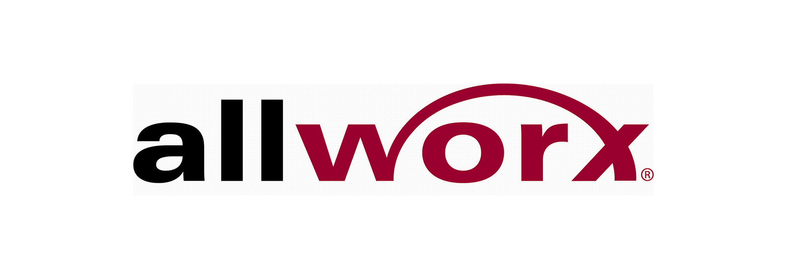 0_1_0000s_0065_Allworx.png