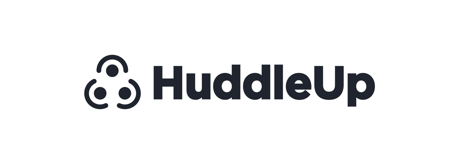 huddle-up-resized.png