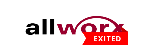 0_1_0000s_0065_Allworx exited.png