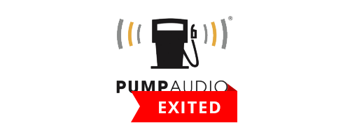 0_1_0000s_0025_PumpAudio exited.png