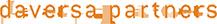 daversa_partners_logo.png