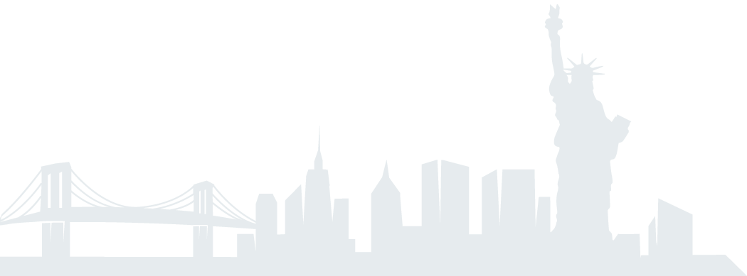 skyline-01.png