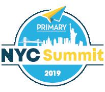 website- summit logo-01-01.png