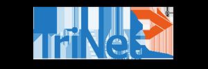 website - trinet.png