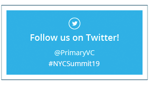 twitter - summit 19.png