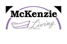 McKenzie Living