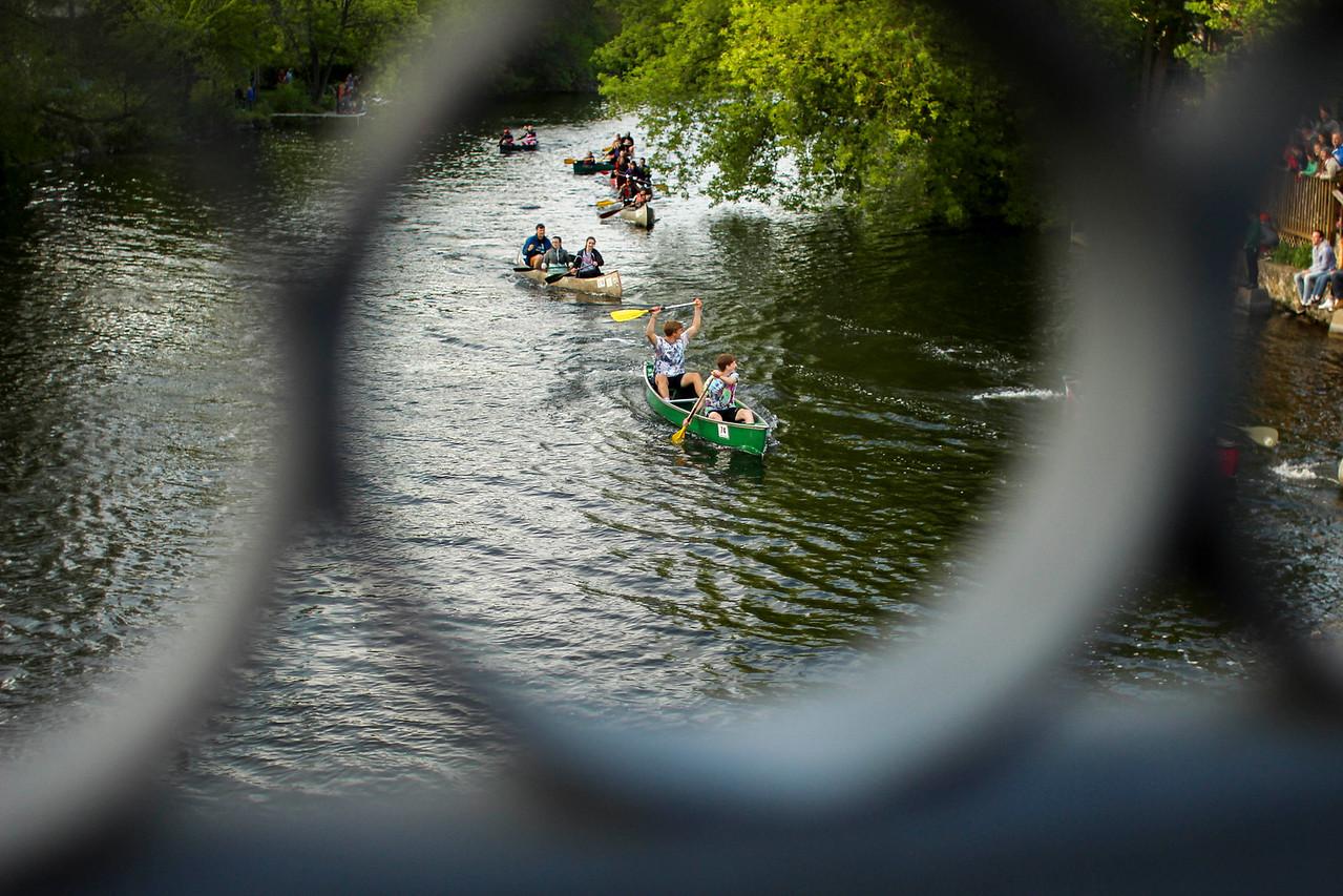 Canoe Race- 2017-05-25-sto-ssm-syttendemaicanoe1-X2.jpg