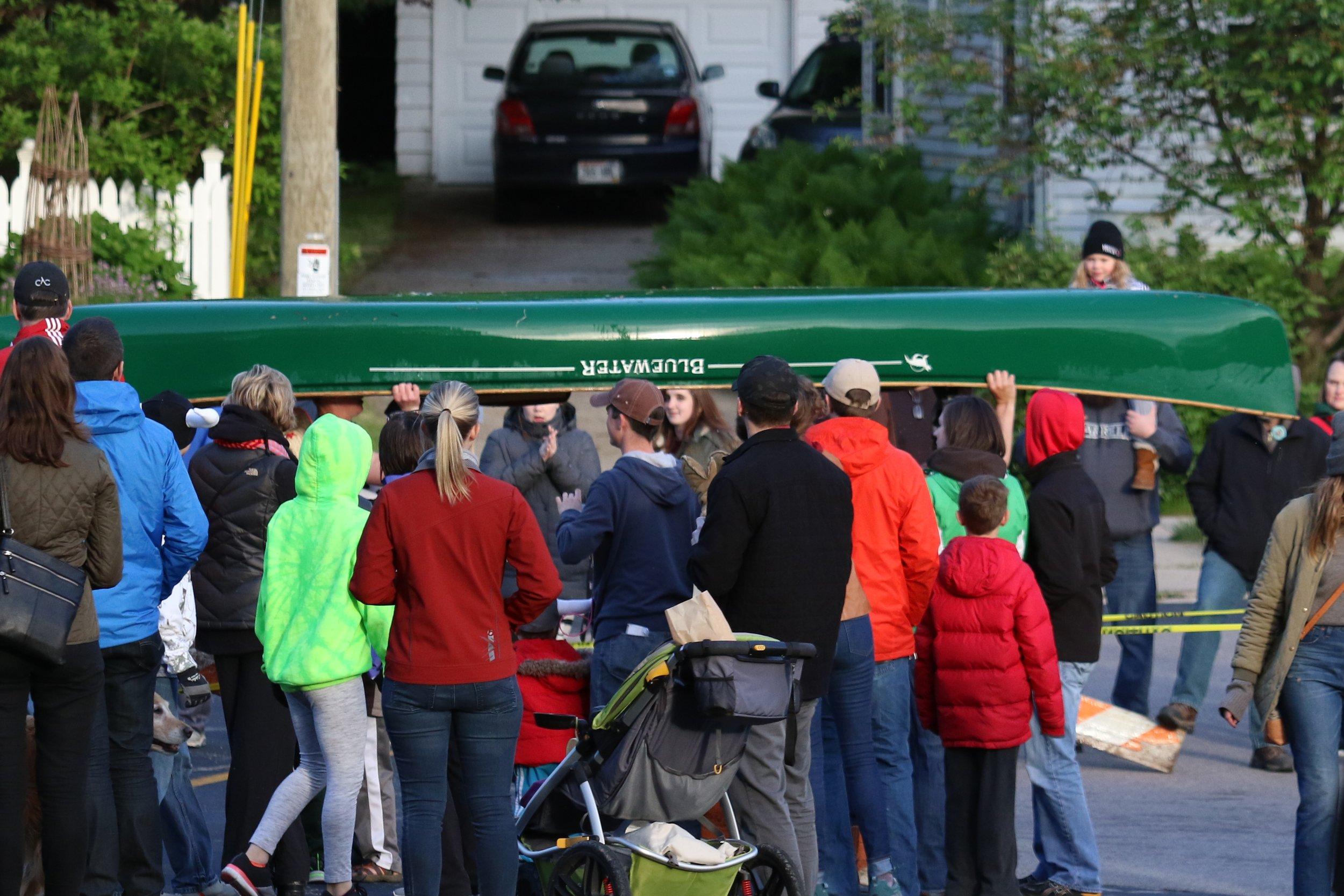CanoeRace 376A1733.JPG
