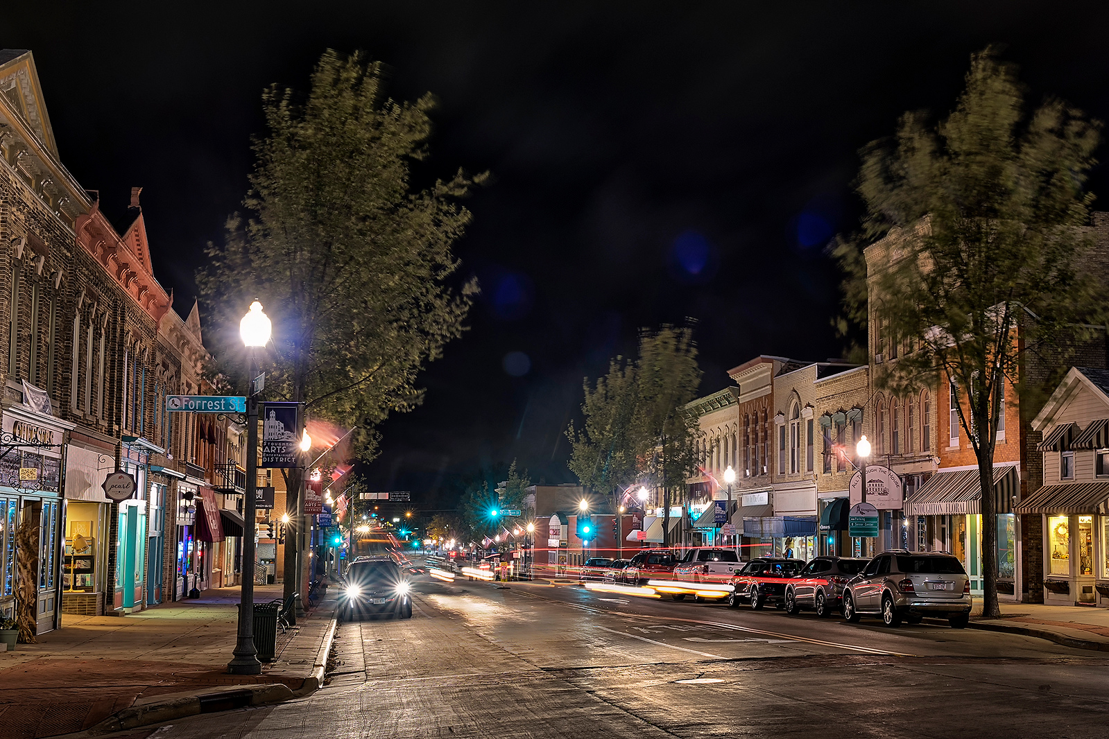 Main Street timerickson20171027-7219-X3.jpg