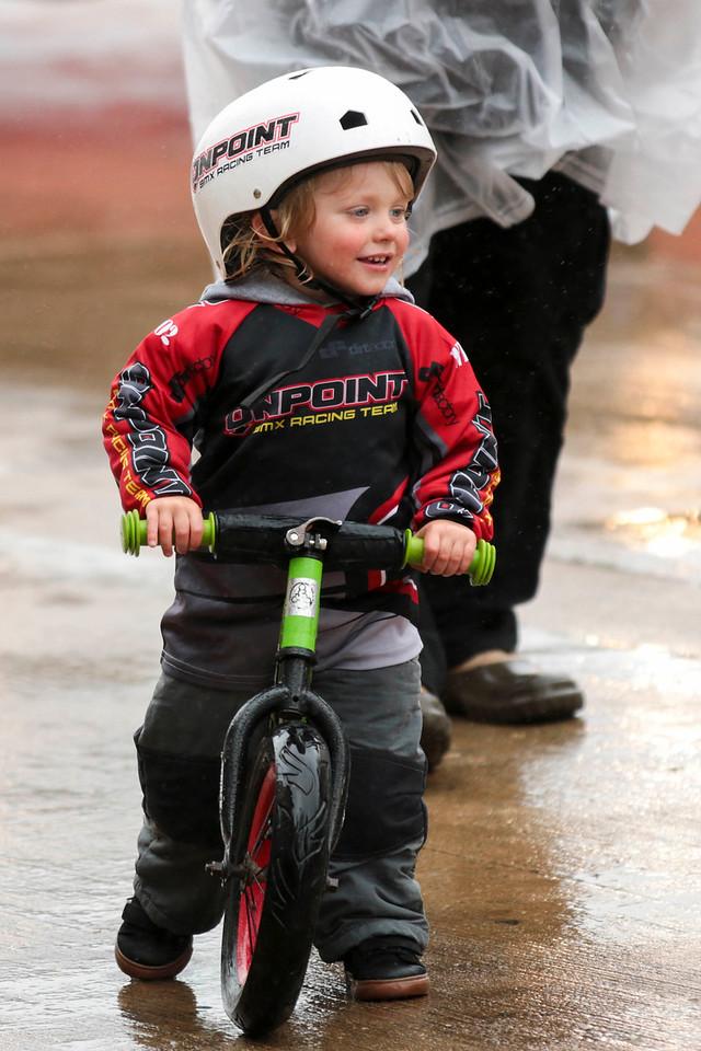 Parade Boy on Bike 2017-05-25-sto-ssm-syttendemaiparade10-X2.jpg