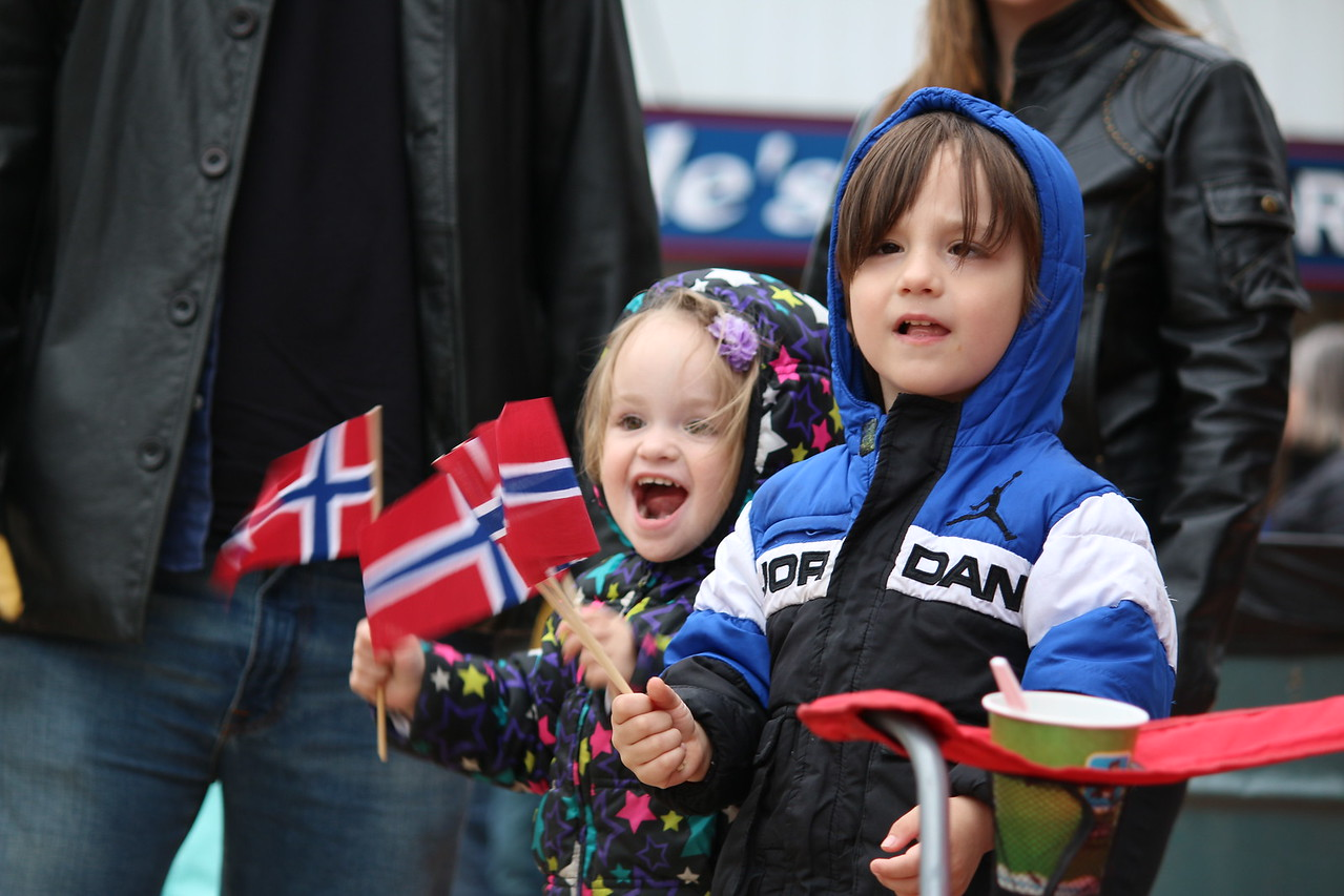 Parade Children with Nor Flags 2017-05-25-sto-ssm-syttendemaipeople6-X2.jpg