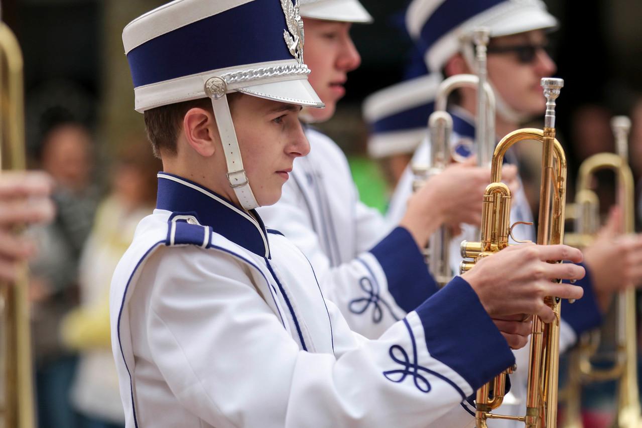 Parade Marching Band MORE BANNER  2017-05-25-sto-ssm-syttendemaiparade9-X2.jpg
