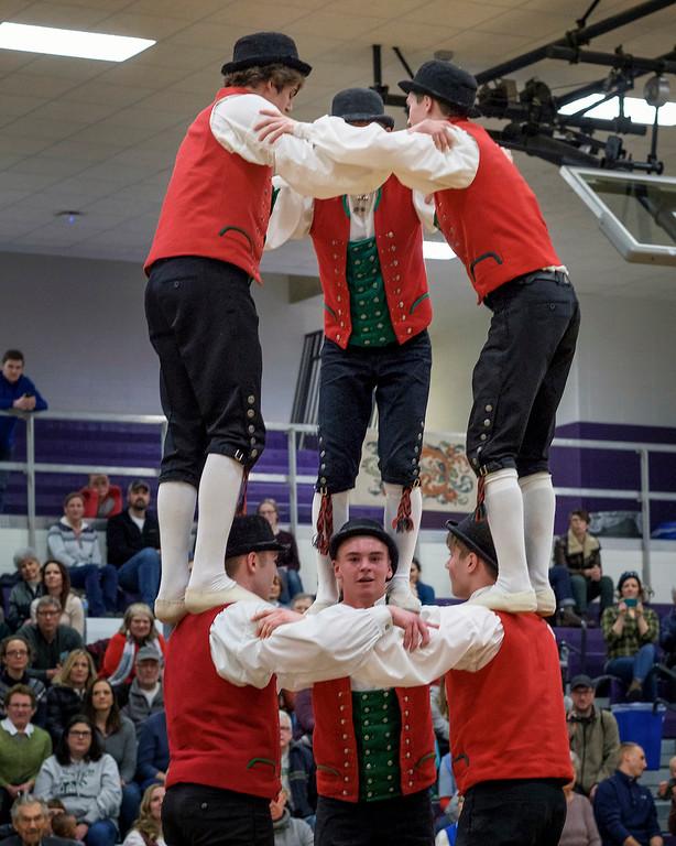 acrobats timerickson-9254February 11, 2018-XL.jpg
