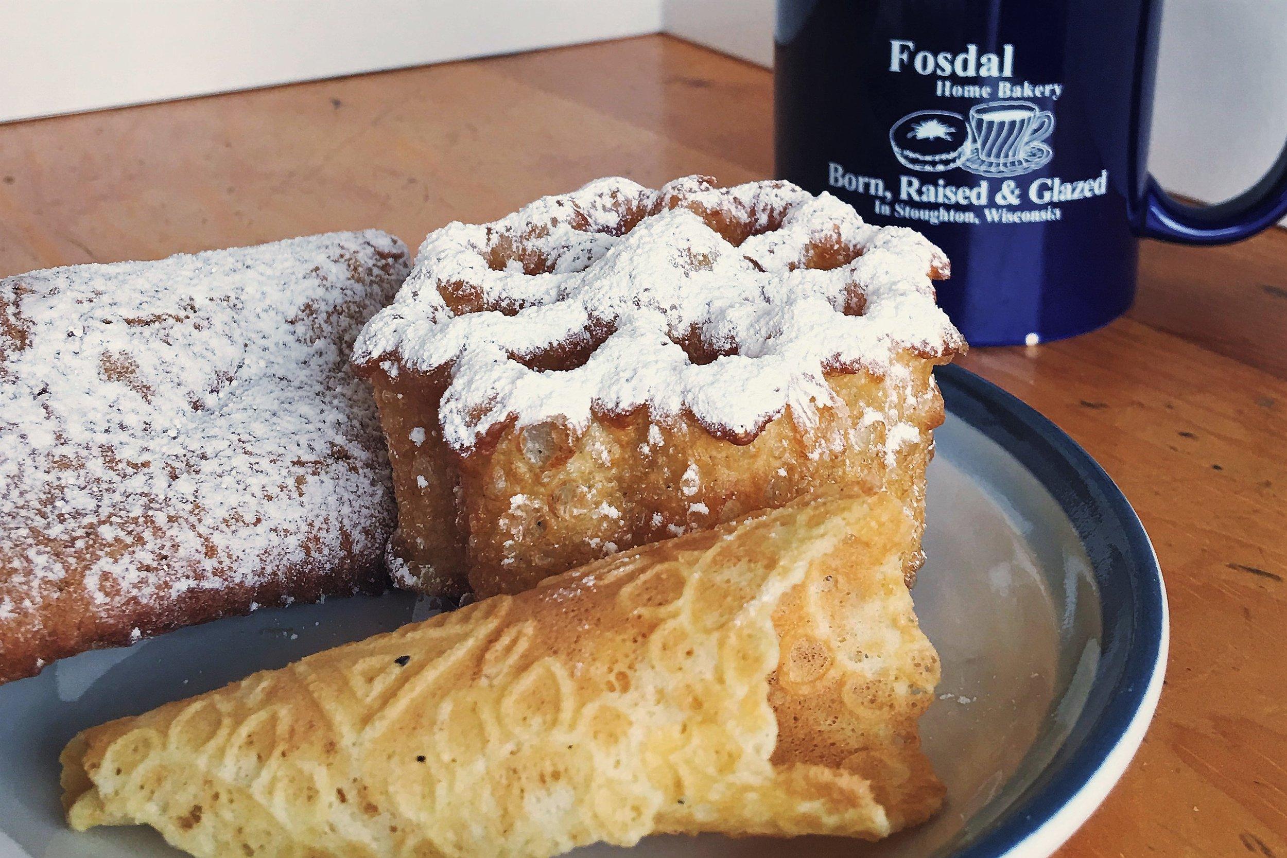 FosdalBakery-Coffee Cup IMG_5407 (002).jpg