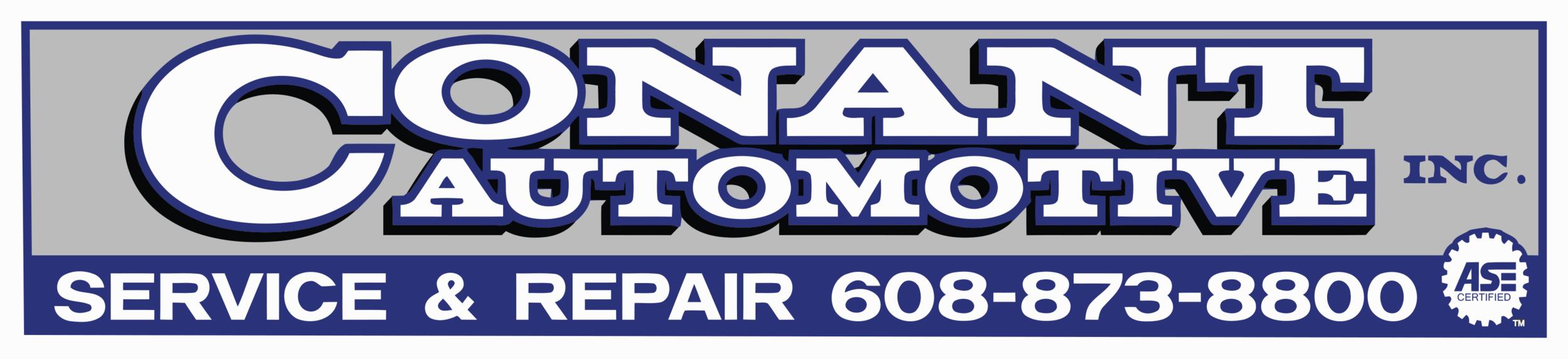 Conant_Automotive_Logo.png