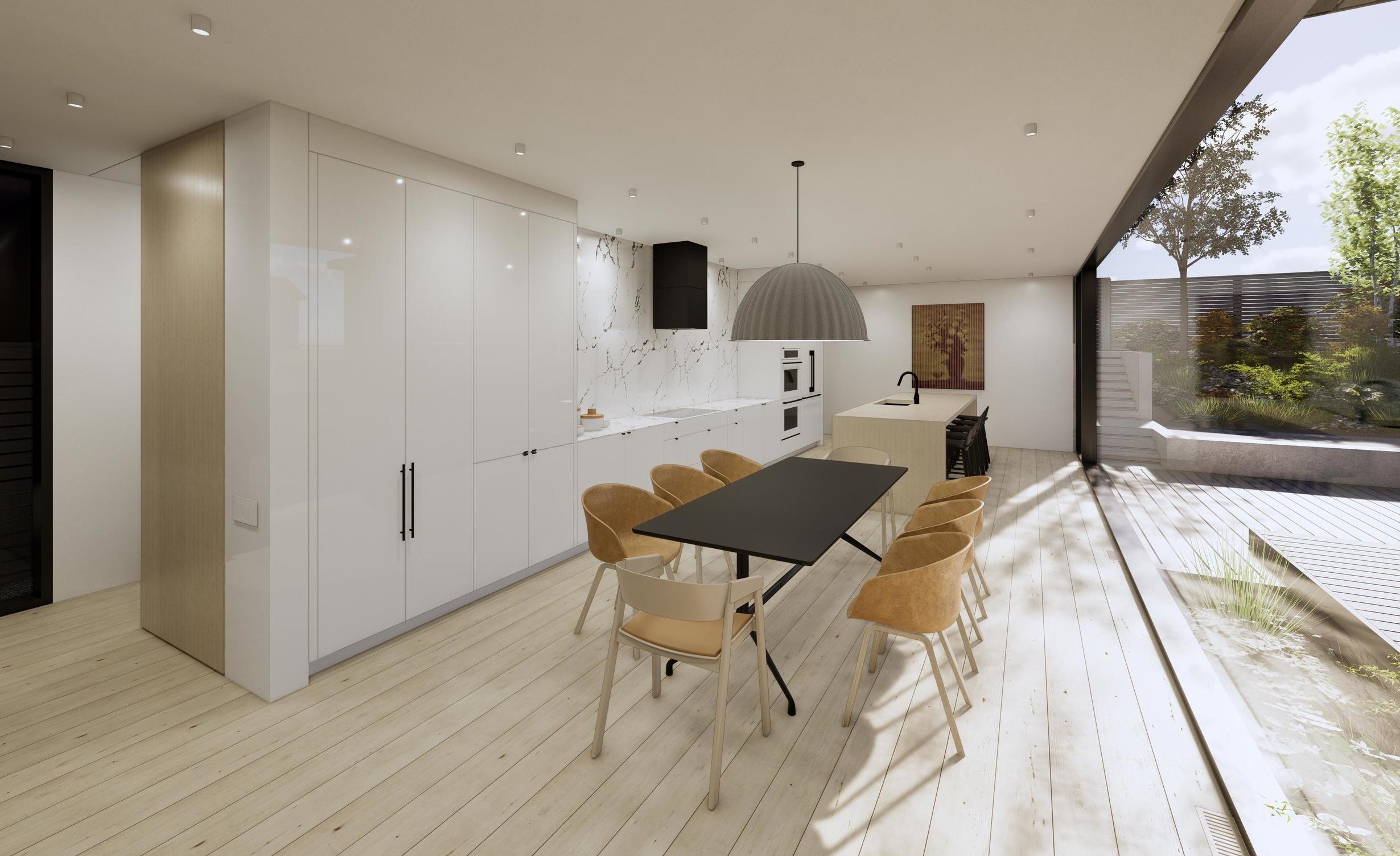 1710 MCDOUGALL WARD HOUSE - 12.jpg