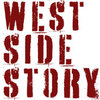www.westsidestory.com