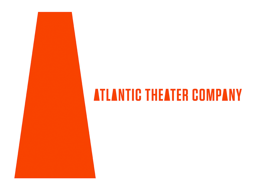 atlantic_theater_company_logo_detail.png