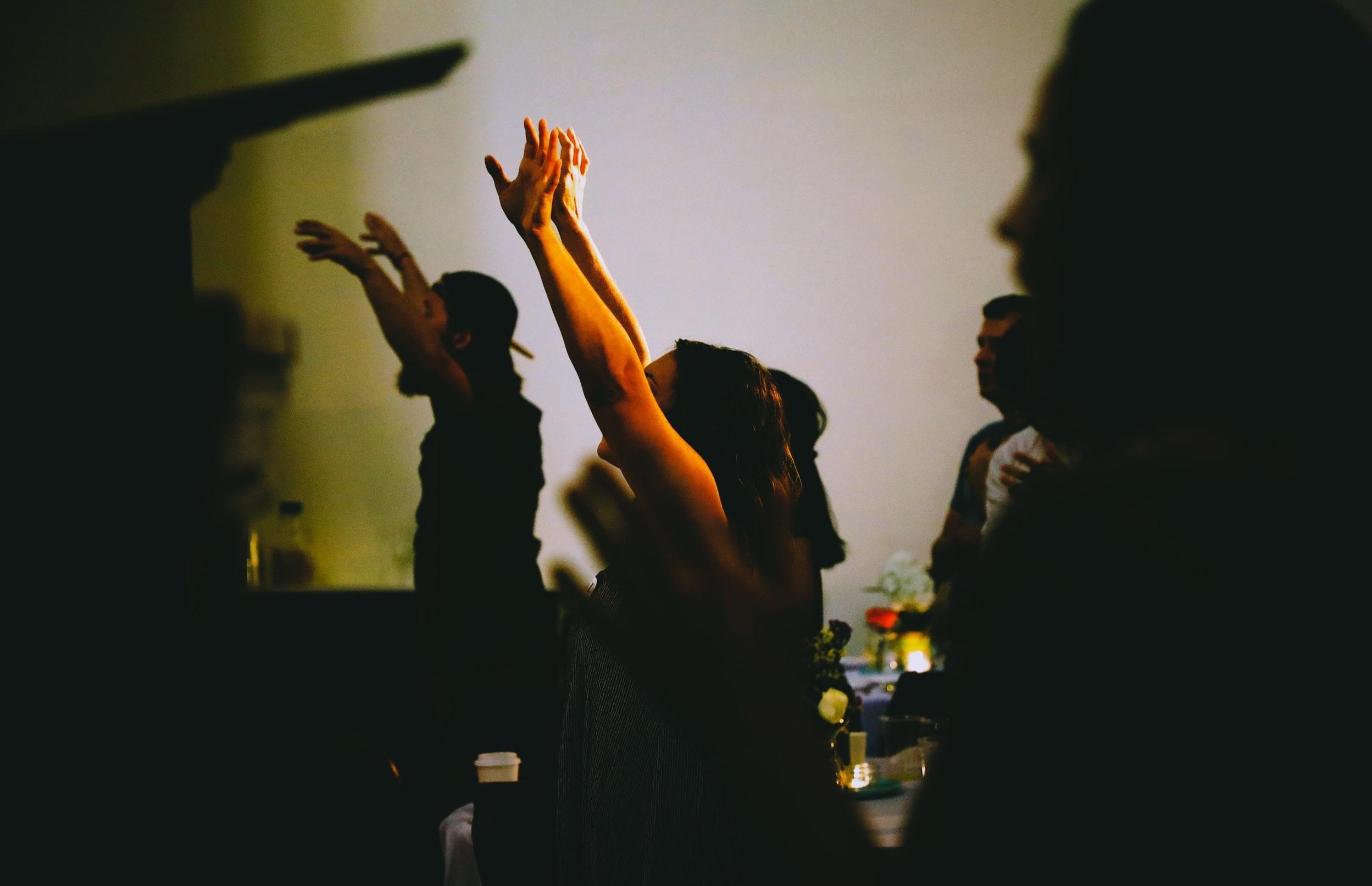 Church_Worship_jon-tyson-353854.jpg