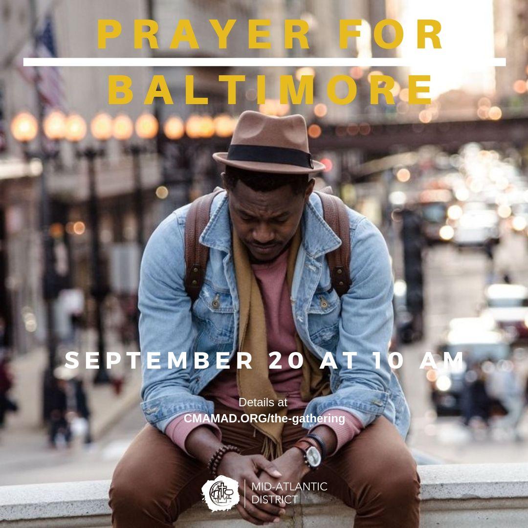 Day of Prayer for Balitmore.jpg