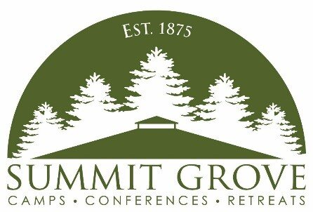 Summit Grove Logo.jpg