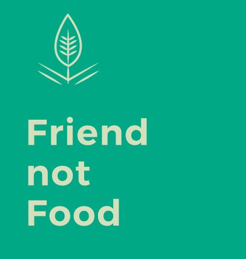 friendnotfood.jpg