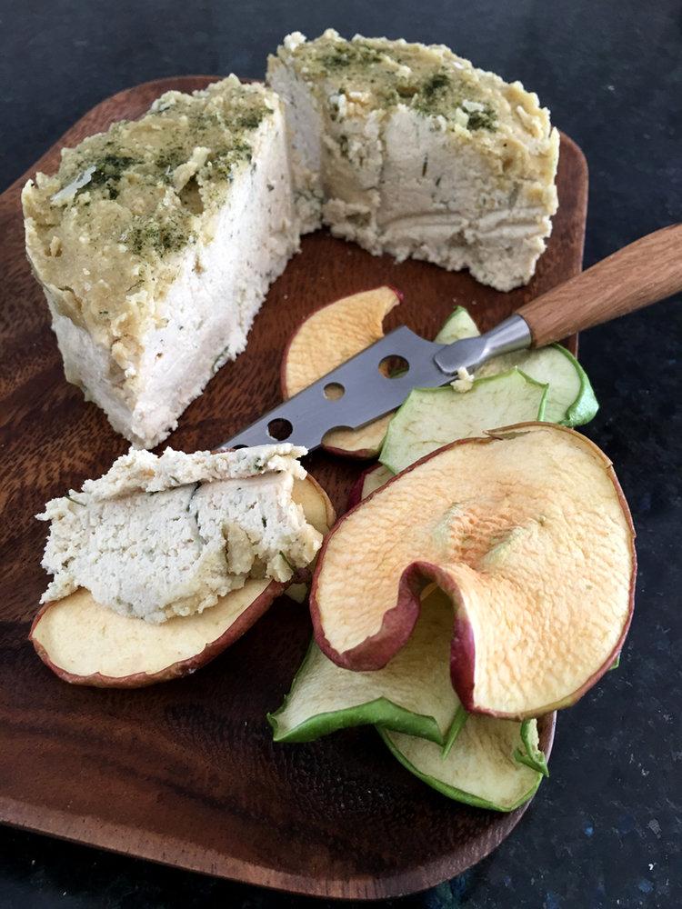 apples_cheese.jpg