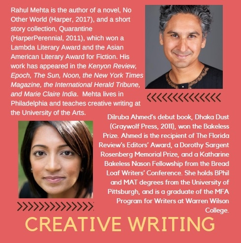 Arcadia Univ creative writing kickoff event.jpg
