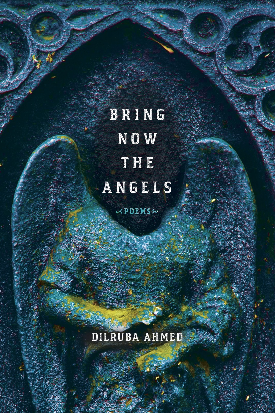 """APRIL 2020University of Pittsburgh Press - *Available for pre-orderIndieBound 