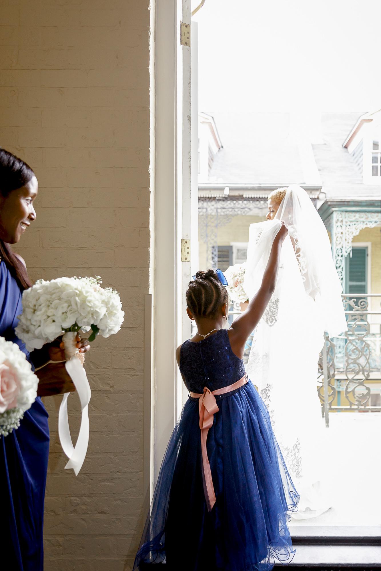 20180823-Wedding_33.jpg