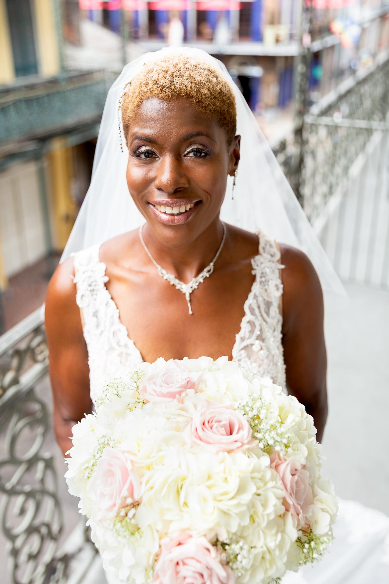 20180905-Wedding_35.jpg