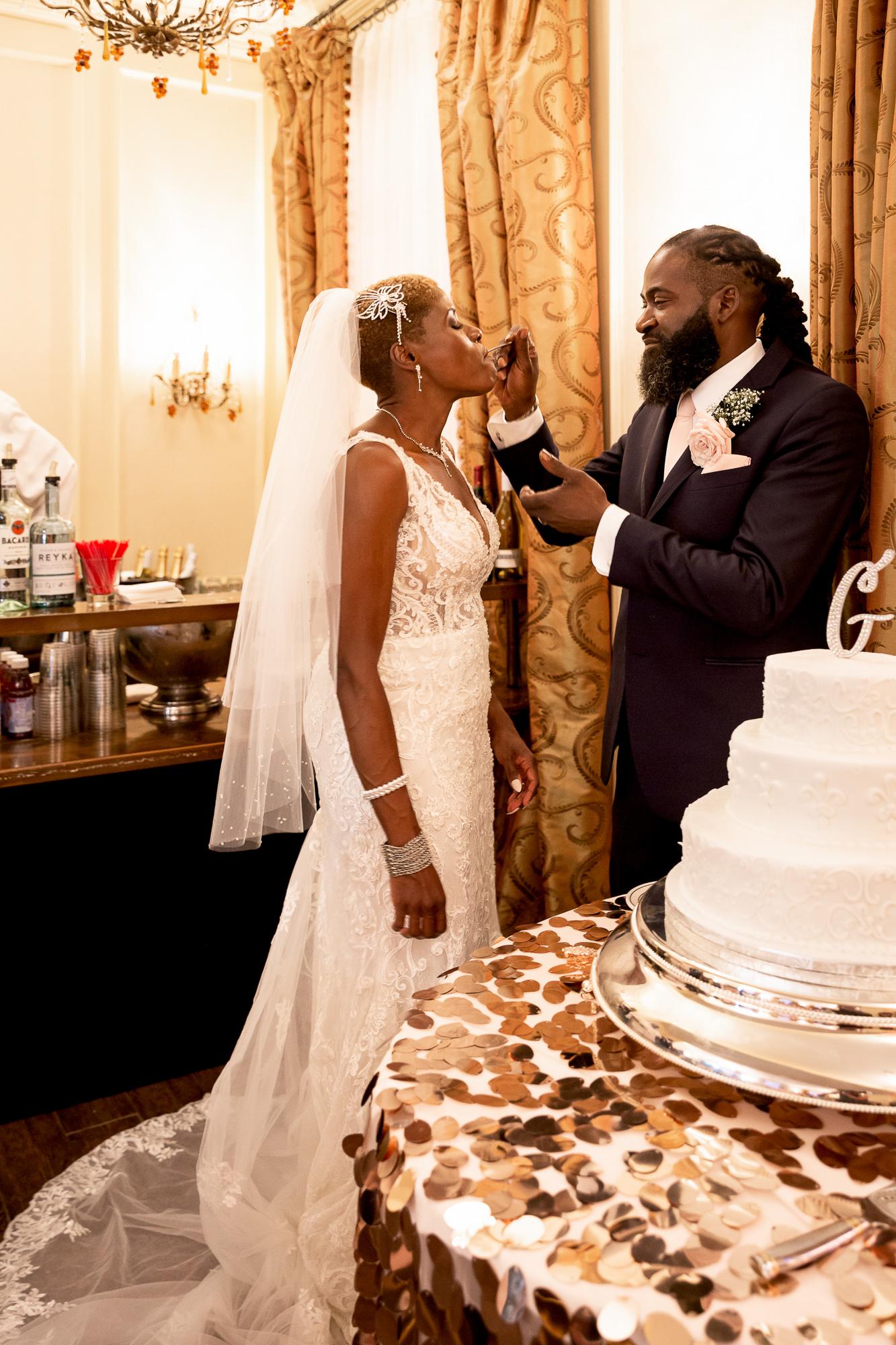 20180828-Wedding_100.jpg
