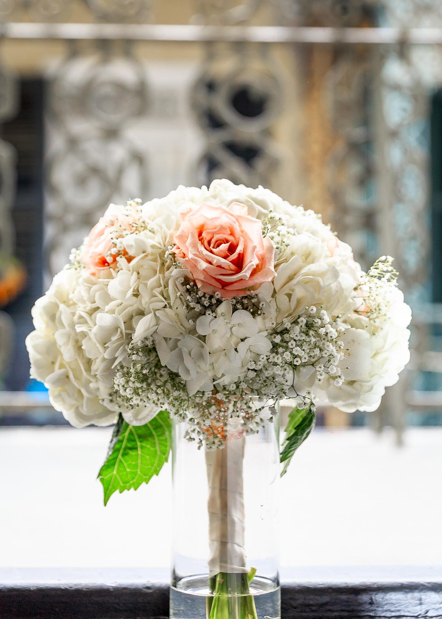20180824-Wedding_15.jpg