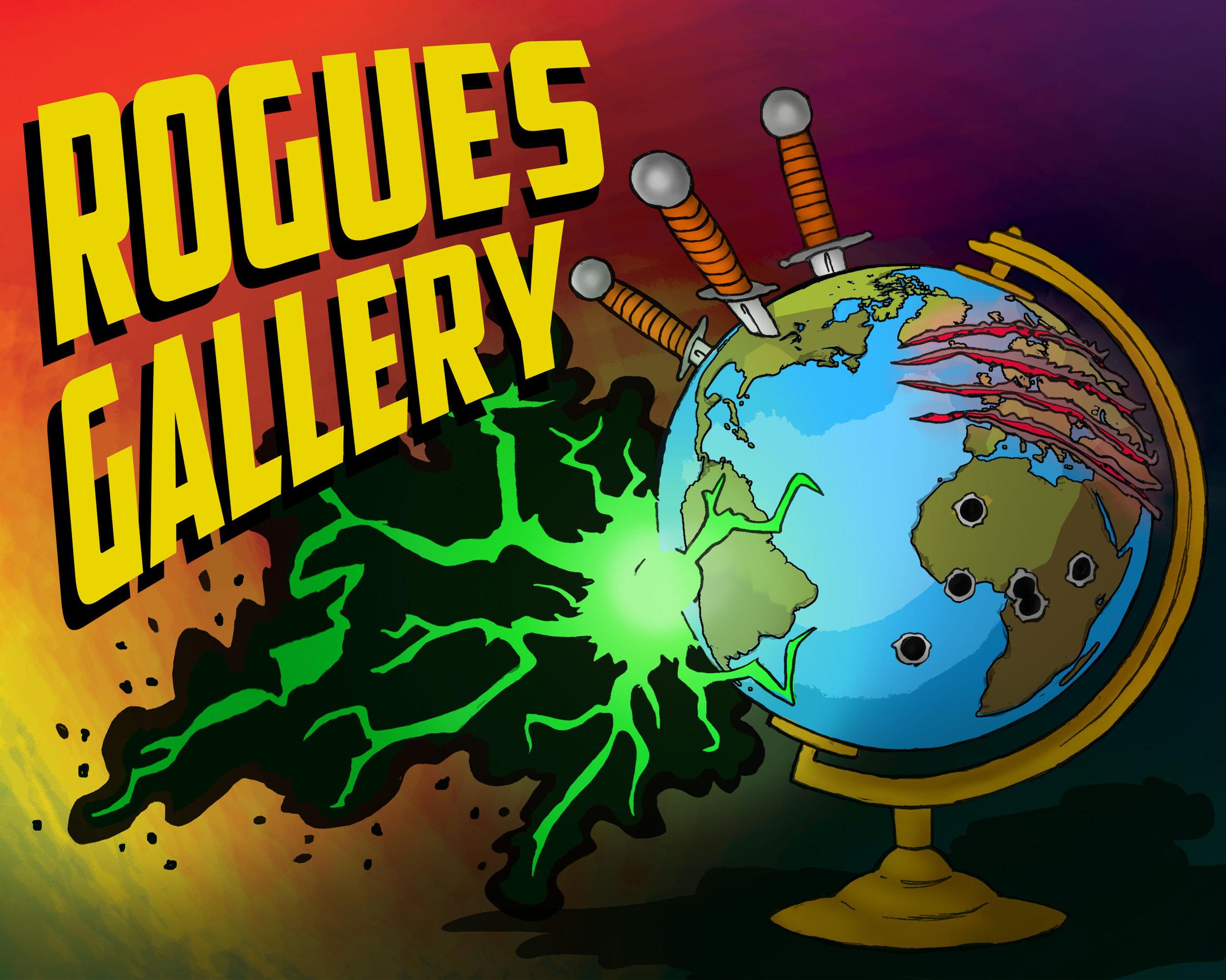 RoguesGalleryNoPro.jpg