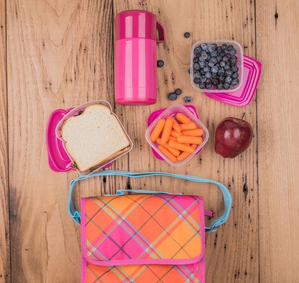 lunch bag lb crop.jpg