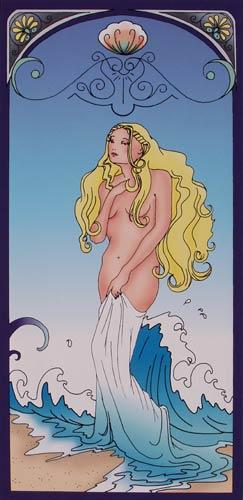 seagirl.jpg