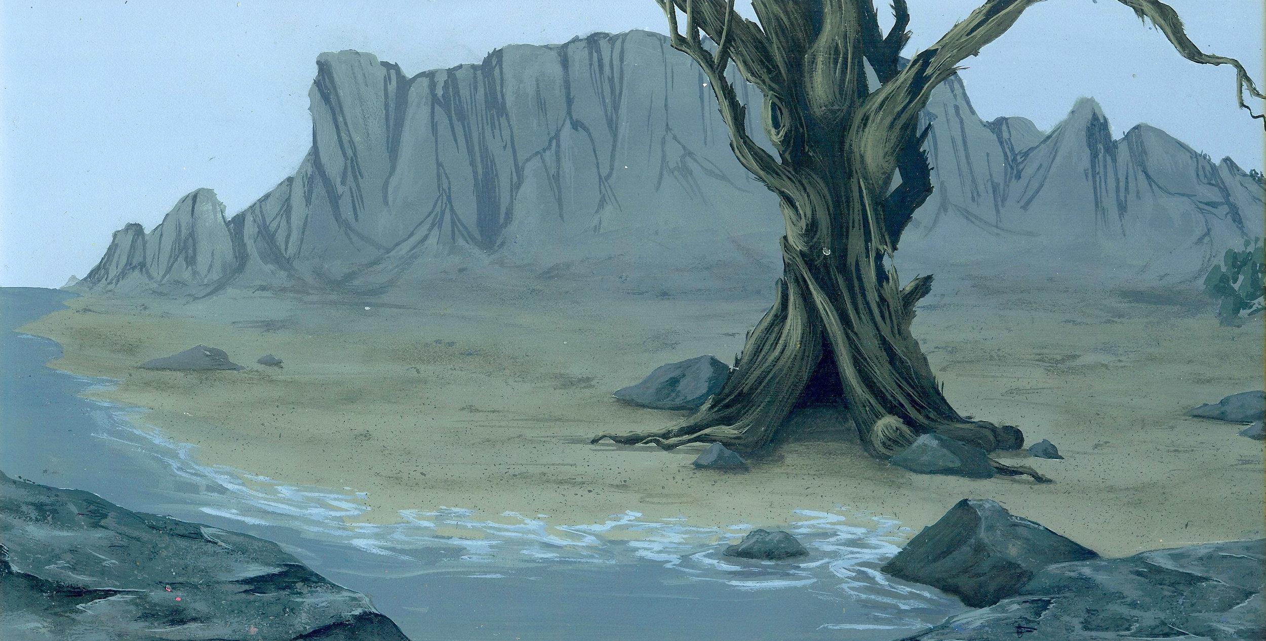 Twisted Tree.jpg